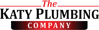 The Katy Plumbing Company logo